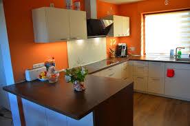 pin auf fertiggestellte küchen