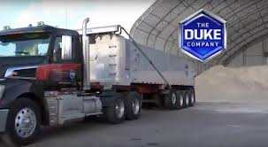Equipment Rental | Building Supply | Rock Salt | Upstate NY Gallery Saguaro Trucking Tucson Arizona Side Dump Truck Belly A Thyme For Dreams October 2010 Tailgate Barn Door Hinges Plus 1995 Mack Or For Sale In Bulk Road Salt And Deicer Open Until Noon In Rochester Ny 1920s House On Columbia River Apartments Rent As Well Non Cdl With Sizes Trucks 20 Singular 1 Ton Rental Images Concept Long Dhollandia Dhvo15k1 Ovf062 Adapted Barn Doors Youtube Startside Facebook Grip Lighting Packages New Models Smoker Catering Food Business Grill Trailer
