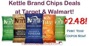 Kettle Brand Chips Coupon + Hot Target And Walmart Deals ... New Walmart Coupon Policy From Coporate Printable Version Photo Centre Canada Get 40 46 Photos For Just 1 Passport Photo Deals Williams Sonoma Home Online How To Find Grocery Coupons Online One Day Richer Coupons Canada Best Buy Appliances Clearance And Food For 10 November 2019 Norelco Deals Common Sense Com Promo Code Chief Hot 2 High Value Tide Available To Prting Coupon Sb 6141 New Balance Kohls