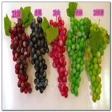 fascinating 40 grape decor for kitchen design decoration of 128
