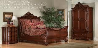 bed frames wallpaper hi def queen size sleigh bed frame king