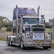 100 Brown Line Trucking Tony Innaimo Transport Home Facebook
