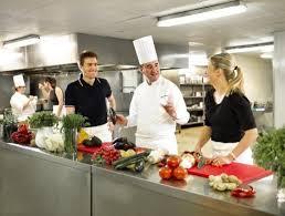 cours de cuisine au hyatt regency charles de gaulle roissy
