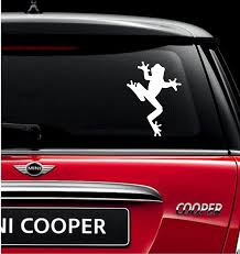 Tree Frog Vinyl Decal For Car And Truck Windows Sticker Gift Forest ... Too Many Deeks Nah True North Trout Scorpion Vinyl Decal Car Stickers Truck Window Bumper Laptop Spider Best Of For Trucks Tsumi Interior Design On A Stock Photos Show Off Your Back Page 50 Ford F150 Forum Ada Gifted Funny Sticker 6 Inches In Billabong Surf Logo Carvanwindow New England Patriots Graphic Suv 12 Jdm Tuner Window Decal Stickers Your Car Or Truck Youtube Mustang Quarter Support Flag Matte Black With Thin Blue Clear Decalsclear Stickerscar Decals Business High Quality Decals