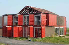 104 How To Build A Home From Shipping Containers P 20 Container Designs Nd Their Costs In 2021