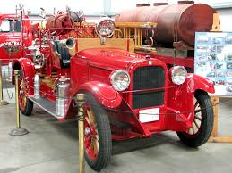 1926 Dodge Brothers American LaFrance Chemical Fire Truck …   Flickr Manchester Nh Fd American Lafrance Ladder Truck Engine 6 Fire Ertl 1948 Americlafrance Fire Dubuque Iowa Dept Ebay Chesapeake Antique Apparatus Association Antique Chicagoaafirecom 1980 Pumper Used Details 2002 Eagle 75 Aerial Hfd Hamlin District Ny Flickr Fileamerican Truck Brewbooks 1jpg