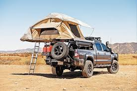 ARB Camping/Touring Gear | ARB Rooftop Tent The Ultimate Awningshelter Archive Expedition Portal Awning 4x4 Roof Top Tent Offroad Car Buy X Outdoor Camping Review 4wd Awnings Instant Sun Shade Side Amazoncom Tuff Stuff 45 6 Rooftop Automotive 270 Gull Wing The Ultimate Shade Solution For Camping Roll Out Suppliers And Drifta Drawers Product Test 4x4 Australia China Canvas Folding Canopy 65 Rack W Free Front Extension 44 Elegant Sides Full 8