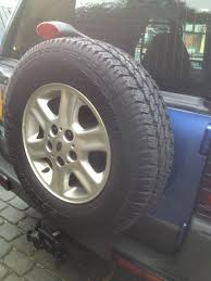 Landrover Freelander 15 Inch Alloy Wheel And Exellent Cooper Tire ... 15 Inch Tractor Tires 11l15 Tyres For Sale Tire Factory In China Inch Truck Tires Motor Vehicle Compare Prices At Nextag Alinum Trailer Wheel Rim Shiny Chrome 5 Lug Tractor Coker Wheel Vintiques Wheels Old School New Lowrider Method Race 401 Beadlock 32 Tensor Ds Utv Amazoncom Ecustomrim Trailer Rim In 15x6 6 Lug Bolt Firestone 58 Whitewall 77515 Black Diy Spare Cover Made By Heavy Duty Raceline Ryno Set Side Stuff Project Flatfender Tiresize Comparison 28 Vs 30 Tires Dirt Magazine
