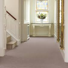 Brintons Carpets Uk by Brintons Bell Twist Heavy Domestic Carpet