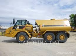 100 Trucks For Sale In Nc Caterpillar 725 For Sale Charlotte NC Price US 265000 Year