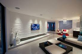 wohnzimmer modern wohnideen wohnzimmer modern esszimmer und