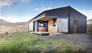Tuff Shed Colorado Cabin by 128 Best Shed House Images On Pinterest Shipping Containers