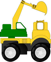 100 Truck Images Clip Art Art At GetDrawingscom Free For Personal Use