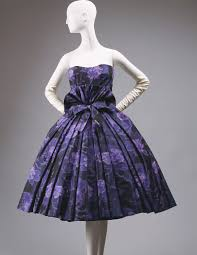 Christian Dior (1905–1957) | Essay | Heilbrunn Timeline Of Art ... Womens Designer Drses Nordstrom Best 25 Salwar Designs Ideas On Pinterest Neck Charles Frederick Worth 251895 And The House Of Essay How To Make A Baby Crib Home Design Bumper Pad Cake Mobile Dijiz Animal Xing Android Apps Google Play Eidulfitar 2016 Latest Girls Fascating Collections Futuristic Imanada Beautify Designs Of Houses With How To Draw Fashion Sketches For Kids Search In Machine Embroidery Rixo Ldon Dress Patterns Diy Dress Summer How To Stitch Kurti Kameez Part 2 Youtube