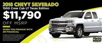 Bruner Motors Inc. - Stephenville, TX | Serving De Leon, Granbury ... Autonewesrides1978cvysilveradopickuphedman 2010 Chevrolet Silverado Reviews And Rating Motor Trend 2017 Hd Duramax Diesel Drive Review Car 2014 High Country Gmc Sierra Denali 1500 62 8 Things That Make The 2019 Chevy Extra Special New 66l Offered On 2018 Vs Ford F150 Ram Big Three Catamax Taking The Expense Factor Out Just Focusing Pickups Recalled For Cylinderdeacvation Issue Trucks Building America For 95 Years Bruner Motors Inc Stephenville Tx Serving De Leon Granbury Retro 10 Option Offered Medium Duty