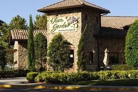 Olive Garden Augusta Ga Garden Ideas
