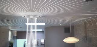 Bladeless Ceiling Fan Amazon by The Safety Of The Bladeless Ceiling Fan The Gadget Reviews