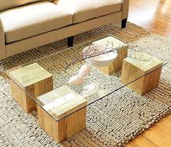 Glass Living Room Table Walmart by Breathtaking Cheap Glass Coffee Table Sets U2013 Glass Tables For Sale