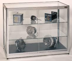 vitrine d exposition occasion neftec nov image creations ophelia produits de la categorie