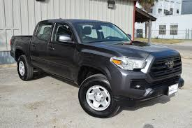 Used 2018 Toyota Tacoma For Sale | New Braunfels TX Thank You To Richard King From New Braunfels Texas On Purchasing 2019 Ram 1500 Crew Cab Pickup For Sale In Tx 2018 Mazda Cx5 Leasing World Car Photos Installation Bracken Plumbing Where Find Truck Accsories Near Me Kawasaki Klx250 Camo Cycletradercom Official Website 2003 Dodge 3500 St City Randy Adams Inc Call 210 3728666 For Roll Off Containers
