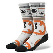 Details About Stance Men's Thumbs Up Star Wars Classic Crew Sock Stance Socks 12 Months Subscription Large In 2019 Products Stance Socks Usa Praise Stance Socks Plays Black M5518aip Nankului Mens All 3 Og Aussie Color M556d17ogg Men Bombers Black Mlb Diamond Pro Onfield Striped Navy Sock X Star Wars Tatooine Orange Coupon Code North Peak Ski Laxstealscom Promo Code Lax Monkey Promo Bed By The Uncommon Thread Shop Now Defaced Anne