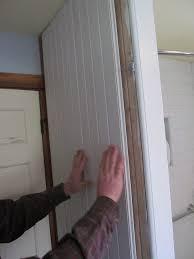 4x8 Plastic Ceiling Panels by Bathroom Beadboard Tub Surround Exterior Bead Board Beadboard