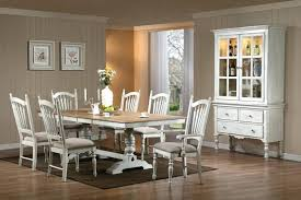 Country Dining Room Ideas Uk by Dining Table Decoration Country Dining Tables Sensational Design