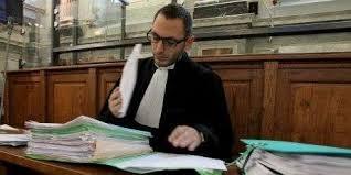 cour d assises à pau 6 ans de prison pour le violeur de