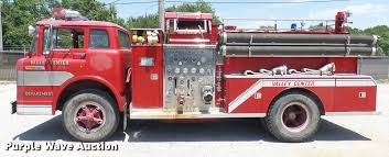1972 Ford Bean Fire Truck   Item DA7964   SOLD! July 11 Gove... Ride Guides A Quick Guide To Identifying 196772 Ford Trucks 1972 F250erick D Lmc Truck Life List Of Synonyms And Antonyms The Word Old Ford Truck F100 F250 Chad E Ford Ranger Xlt Camper Special Trucks Pinterest Tavshed Fjolss On Whewell F100 Streetside Classics The Nations Trusted Classic F 250 Bumpside Bahama Blue Pickup Advertisement Gallery 1967 Restomod Wiring System 671972 5 Gauge Panel Dash