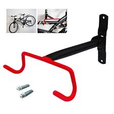 100 Used Truck Mounts For Sale Mountain Bike Wall Hanger Bicycle Bike Storage Rack Mount Hanger Hook Holder With Metal Screws