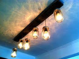 Log Cabin Kitchen Lighting Ideas by Lighting Fixtures Rustic Lighting Ideas Southnext Log Cabin