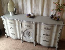 6 Drawer Dresser Cheap by Furniture Silver Dresser Kmart Bedroom Dressers