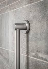 Moen Kingsley Faucet Brushed Nickel by Bathroom How To Tighten Moen Bathroom Faucet Handle Brantford