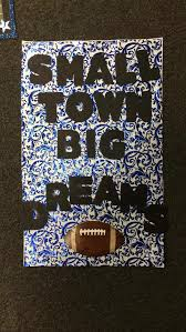 1000 Ideas About School Spirit Posters On Pinterest