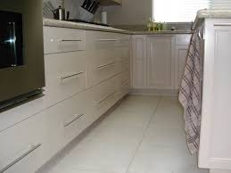 Pacific Crest Cabinets Sumner by Decorating Pacific Crest Cabinets For Modern Kitchen