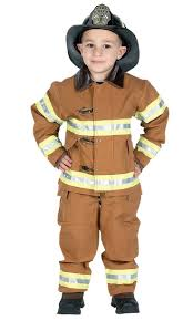 Fireman Pumpkin Carving Stencils by 25 Best Firefighter Costumes Images On Pinterest Firefighters
