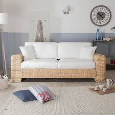 canap futon fly canapé 2 place ikea best of fly canape convertible canape futon