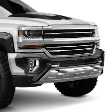 For Chevy Silverado 1500 2016-2018 Air Design Super Rim Front Bumper ... Bumper Guard Frontrear Iso9001 High Quality Stainless Steel Grille Guard Ranch Hand Truck Accsories Front Runner Bumper Ss Aobeauty Vanguard Body Accents Automotive Specialty Inc 52017 F150 Fab Fours Premium Winch W Full Jeep Renegade Guards Kevinsoffroadcom Overland Vengeance No 72018 Ford Super Guard Thumper Ultimate Shock Absorbing Fxible Sprinter Van Exguard Parts And Service Dee Zee Free Shipping Price Match Guarantee