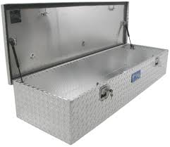 Compare UWS Truck Bed Toolbox Vs UWS Truck Bed Toolbox   Etrailer.com New Uws Under Tonneau Chest Box Complete With Enhanced Security Tool Handle Lock Core Replacement 3004lc Titan Truck Cheap Uws Find Deals On Line At Alibacom Combination Liquid Transfer Tanktool Buff Outfitters Smline Toolbox 1st Gen Frontier Nissan Forum Utv Youtube Low Profile Crossover Free Shipping 69 Slimline Ec10541 Bed Toolbox 5th Wheel Series 6 Cu Ft Bright Tb69 Gull Wing Double Lid We Reviewed The 3 Best Boxes This Is What Found 36 Heavyduty Packaging Ec20141