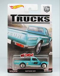 Hot Wheels 2016 CAR CULTURE TRUCKS Datsun 620 BABY BLUE,REAL RIDER ... Roelofsen Riders Horse Trucks Volvo Fh Ghost Rider Truck Photos Worldwide Pinterest Powered Pallet Rp20n Rp2030 Hyster Pdf Electric Enclosed End Wajax 5minute Pov Bmw And Honda Street Racing Video Will Get Your Long Haul Trucker Newray Toys Ca Inc Pallet Truck With Rider Platform For Warehouses Equipment Groupings With Images Trainalift Ltd Cheesy Home Facebook Plastic Models Carmodelkitcom Monster Wiki Fandom Powered By Wikia