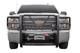 Westin HDX Heavy-Duty Winch Mount Grille Guards - PartCatalog.com 62018 Chevy Silverado 1500 Chrome Mesh Grille Grill Insert Blacked Out 2017 Ford F150 With Grille Guard Topperking File_0022jpg88384731087985257 Grill Options Raptor Style Page 91 Forum Trd Pro Facelift For A 2014 1d6 Silver Sky Metallic Sr5 Off American Roll Cover Truck Covers Usa Gear Christiansburg Va Bk Accsories Winter Cover Capstonnau Inlad Van Company