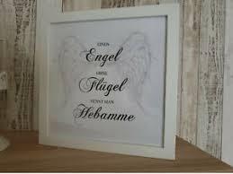 led bild beleuchtet hebamme geburt engel geschenk wohnzimmer