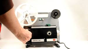 elmo 300 dual 8 projector function check