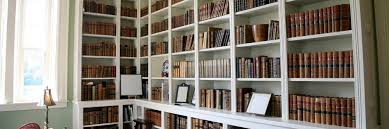 Cheap Books For Decoration by Book Decor