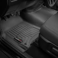 Best > WeatherTech Floor Mats For 2015 RAM 1500 Truck > Cheap Price! Custom Accsories Truck Tuff 2piece Black Floor Mat79900 Amazoncom Toyota Pt9083616420 All Weather Liner Automotive Oxgord 4pc Set Tactical Heavy Duty Rubber Mats Kitchen Walmart Kenangorguncom Best Plasticolor For 2015 Ram 1500 Cheap Price Husky Whbeater Liners Whbeater Weathertech Review My 2013 F150 Supercrew Harley Davidson Gokberkcatalcom Vinyl Nonslip Trimmable Auto Replacement Carpets Car And Interior Carpet
