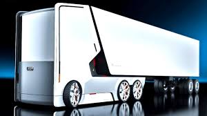 The Future Of Driverless Trucks. Https://youtu.be/L_uW0_OvEkk   Tech ... Top 10 Concept Trucks Of The Future Exploredia Mercedes Making A Selfdriving Truck To Cut Down On Accidents Mercedesbenz 2025 Mbhess Trucks Future Mercedes Rise Of The Transportation Internet Transportation P4 Is Semi Truck Electric 905 Wesa Video Fuelefficient Mineral Supply And Water Goods Autonomous Hightech Dekra Design Press Kit Scania Unveils Futureoriented City Group Autonomous Previews Shipping Ram Small Best Image Kusaboshicom Blog Bobtail Insure 5 You Must See