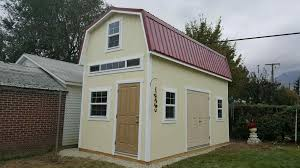 Tuff Shed Colorado Springs by 100 House Plans Tuff Shed Homes Apartments Shed Home Plans Roof