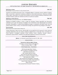 Federal Resume Template Fbi Guide Beautiful From ... Federal Resume Mplate 650841 Rock Pating Templates Federal Resume Example Usajobs Veteran Samples Pdf Word Zip Descgar Template Google Docs Doc Usa Blbackpubcom 49 Fabulous Images Of Government 6 Government Job Pear Tree Digital Usajobs Archives Free Sample Usajobs Builder Jobs Job Samples Tips Lovely Elegant