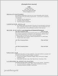 Resume Customer Service Skills List Sample Objective Examples Non Specific Awesome What To Put Your