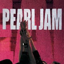 Pearl Jam – Garden Lyrics